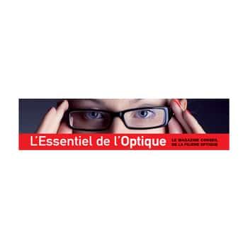 logo-essentiel-optique-formation-bts-ico