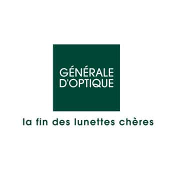 formation-opticien-logo-generale-optique