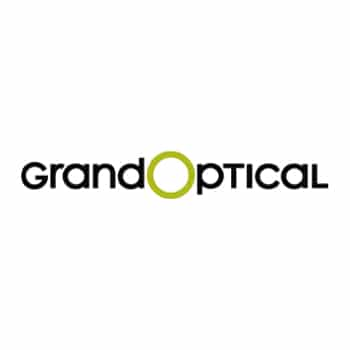 logo-grand-optical-client-formation-opticien