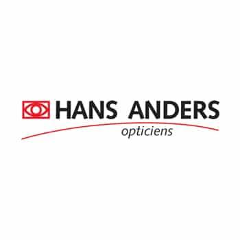 logo-client-hans-anders-formation-optique-lunetterie