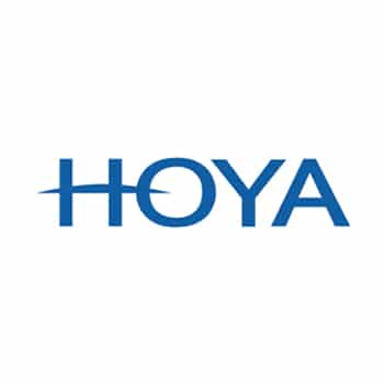 hoya-logo-optique-fournisseur-ecole-ico