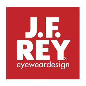 fournisseur-logo-jr-rey-formation-opticien-ico