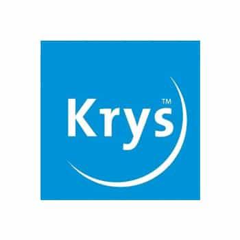 logo-krys-clients-opticien-lunetier-ecole-formation
