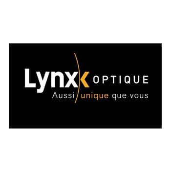 bts-opticien-lunetier-alternance-logo-lynx-optique