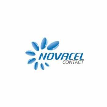 logo-novacel-formation-bts-opticien-lunetier