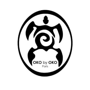 logo-oko-fournisseur-ecole-optique