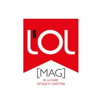 logo-OL-mag-optique-opticien