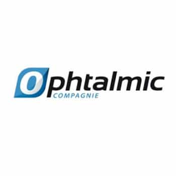 logo-ophtalmic-ico-bts-alternance-opticien-lunetier
