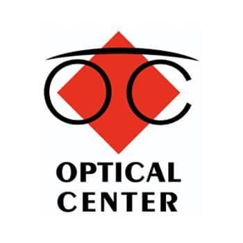 logo-optical-center-bts-opticien-alternance-ecole