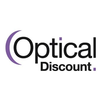 logo-optical-discount-bts-opticien-ecole-optique