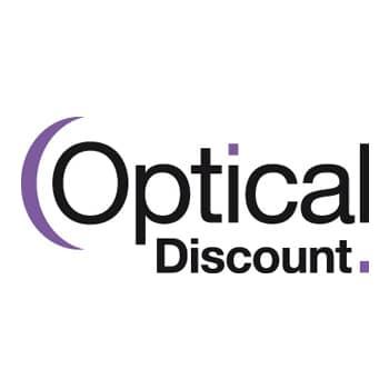 logo-optical-discount-bts-opticien-ecole-optique