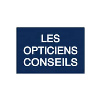 ecole-optique-formation-opticiens-conseils