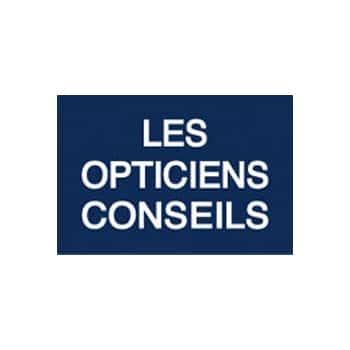 ecole-optique-formation-opticiens-conseils