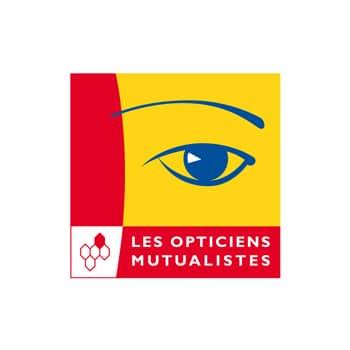 logo-optique-ecole-formation-opticiens-mutualistes