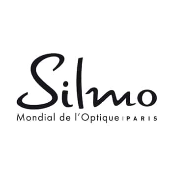 ico-silmo-logo-fournisseur-salon-professionnel-optique