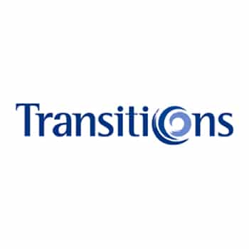 logo-transitions-ecole-optique