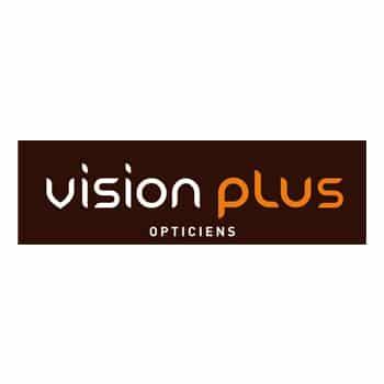 ico-ecole-opticien-lunetier-bts-vision-plus-logo