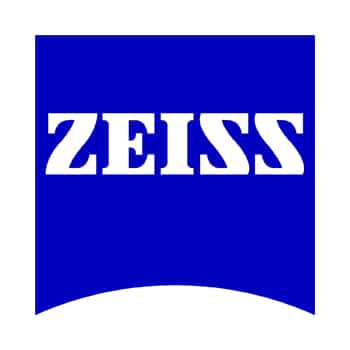 zeiss-logo-formation-opticien-lunetier