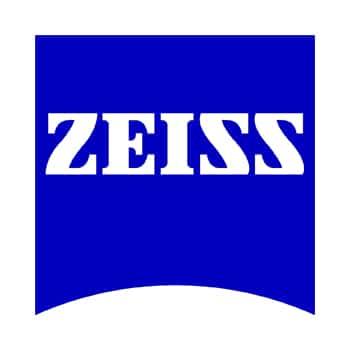 zeiss-logo-formation-opticien-lunetier