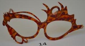 lunette-opticien-bts-ol-fashion