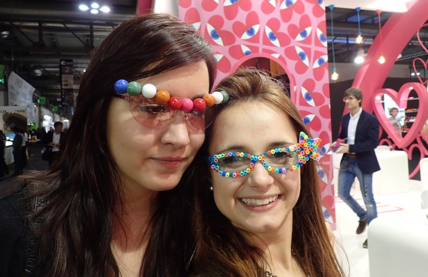 mido-etudiant-opticien-ico-btsol-fashion-design