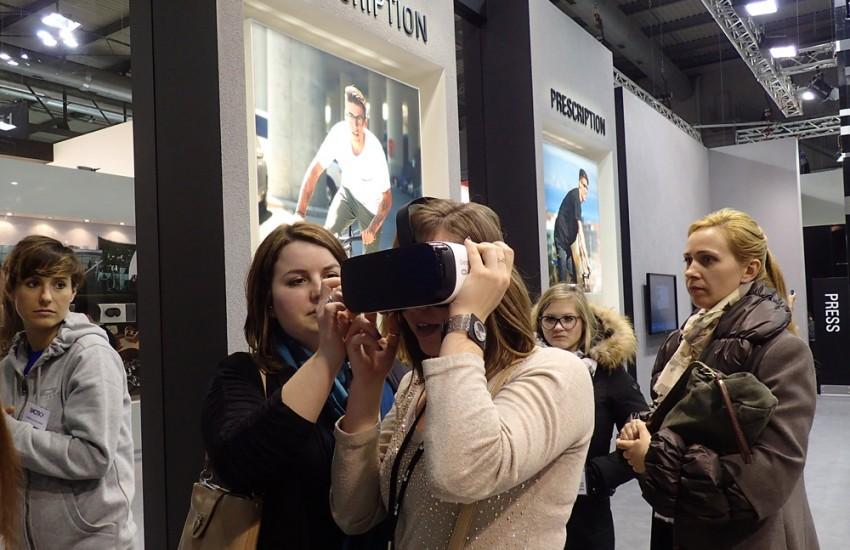 etudiants bts-ol opticien lunetier apprentissage
