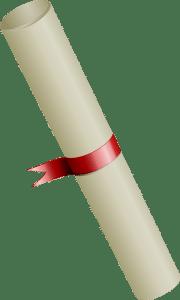 taux-reussite-bts-opticien-lunetier