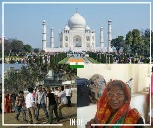 Fais ton stage de fin d'année en Inde avec l'I.C.O