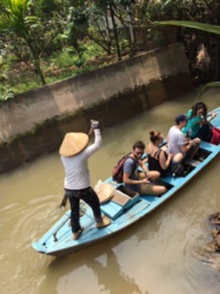 ico-licence-vente-vietnam-voyage