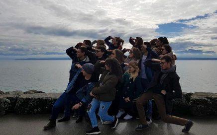 voyage-etude-classe-licence-pro-optique-vente-suisse-2018